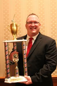 Champion-Dave-Thompson