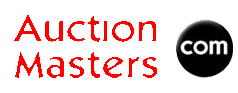 Auction Masters
