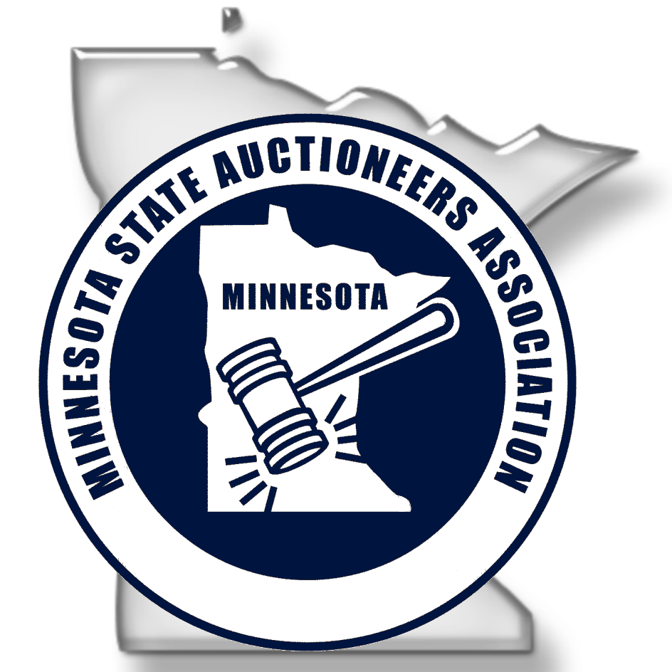 Home Minnesota State Auctioneers Association