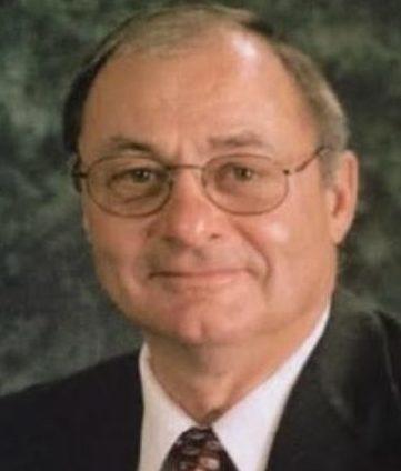 Gary Hotovec