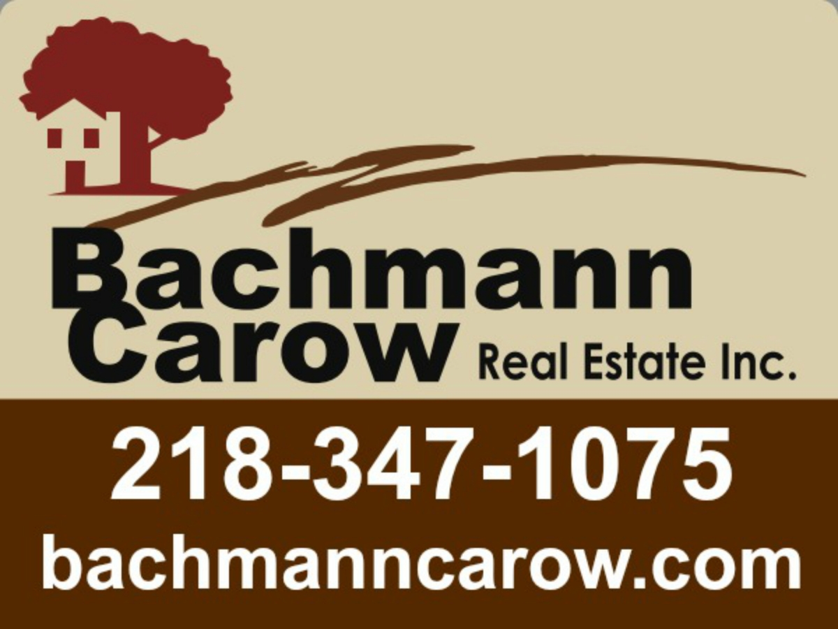 Bachmann Carow Real Estate inc.