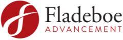 Fladeboe Land & Fladeboe Advancement