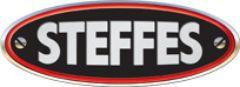 Steffes Auction Group – Scott Steffes