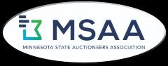 Minnesota State Auctioneers Association